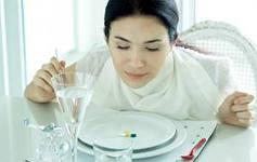 диета при больных почках продукты рецепты